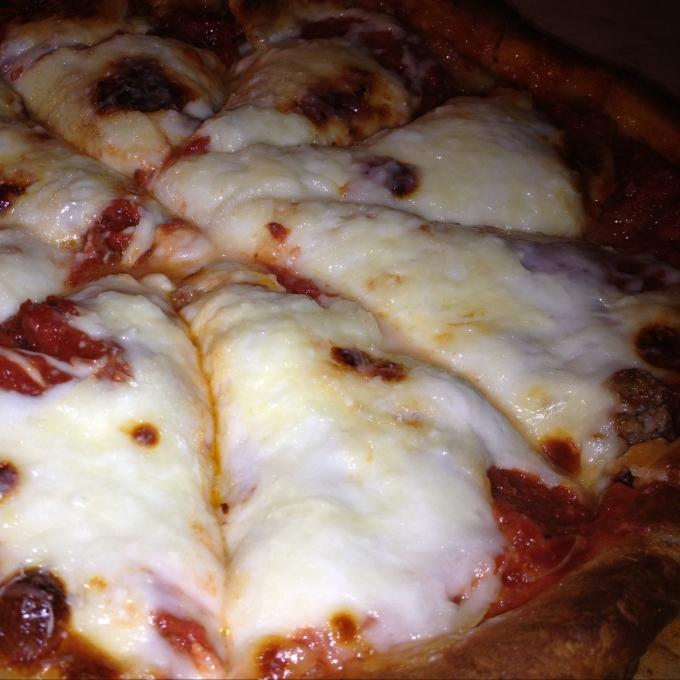 pizza11.jpeg