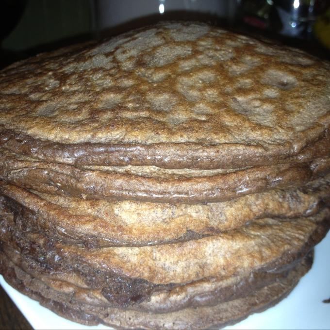 chocpancakes3.jpeg