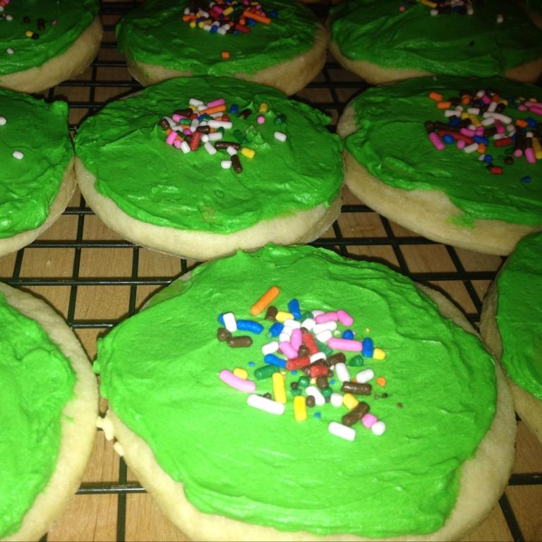 gssugarcookies11.jpeg
