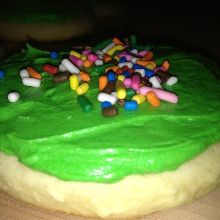 gssugarcookies13.jpeg