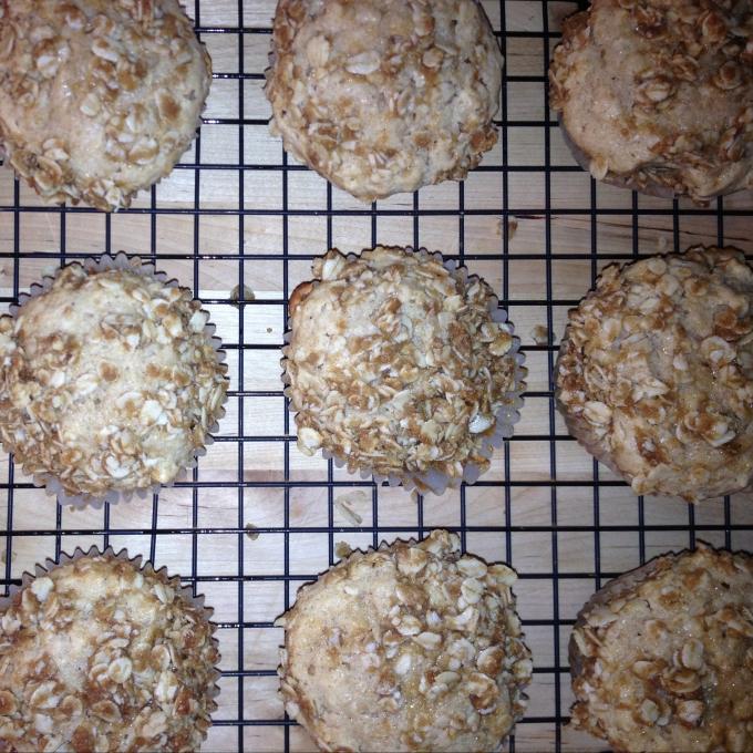 muffins3.jpeg