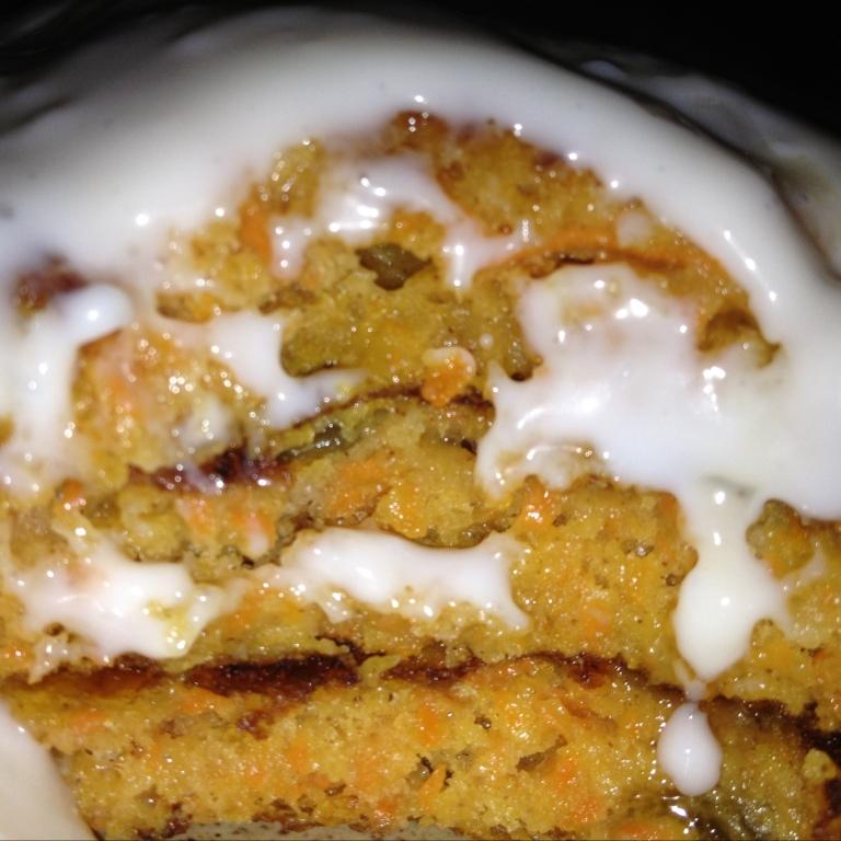carrot-cake-pancakes3.jpeg